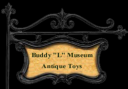 Contact us with all you Buddy L Toys and Trucks for sale. Buddy L, rare antique Buddy L toys, buddy l, Buddy L, 1920's Buddy L Pile Driver, Vintage ebay buddy l toy appraisals, Absolute highest prices paid free antique toy appraisals, vintage 1930's buddy l toy trucks, buddy l toy cars, ebay toys, rare buddy l toys, vintage space toys,vintage japanesse space toys for sale, buddy l sprinkler truck for sale, japan tin toy robots, buddy l fire truck, rare buddy l ice truck, antique buddy l dump truck for sale, buddy l aerial ladder fire truck for sale contact us, vintage keystone toy trucks wanted, buddy l bus appraisals, buddy l coal trucks, rare antique toy trucks, vintage prewar toy trucks, Buying rare buddy l toys, buddy l toys online photos, old buddy l toys appraisals, vintage buddy l toys for sale free appraisals,  buddy l trucks history, buddy l trucks catalogs,sturditoy dump truck wanted, www.buddylmuseum.com,  antique toys ebay, keystone, rare buddy l toys appraisals