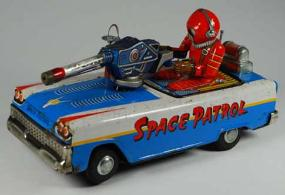 antique toy appraisal robots space toy japanese tin toys, flivver, buddy l toy trains wanted, space toys auctions,  radicon robot,  buddy l trucks buddy l cars vintage toys, buddy l toys, rare buddy l toys, old buddy l toys, antique buddy l toys, lost buddy l toys, rare buddy l toys