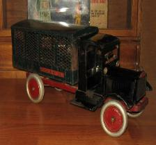 www.buddylmuseum.com,  rare keystone toy trucks for sale, keystone steam shovel values, keystone toy truck appraisals, keystone toy truck collectors, keystone toy trucks history,keystone toy truck museum,Buddy L Truck Museum,1934 keystone ride em circus truck appraisals,  keystone toys, keystone circus truck, keystone trucks, vintage keystone coal truck, blue keystone toy trucks wanted, odd purple keystone dump truck, vintage antique keystone circus trucks, brown keystone u s army truck,  Keystone toy trucks price guide,keystone toy truck museum, keystone toys on ebay, keystone dump truck for sale,  buddy l trucks toy appraisals space toys tin toys