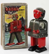 antique toy appraisals toy robots tin toys buddy l trucks cars FREE TOY APPRAISALS buddy l museum appraisals, Buddy L Trucks Ebay, Antique buddy l toys catalogs, antique buddy l trucks catalogs, free keystone toys appraisals, Buddy L pressed steel toy trucks, vintage buddy l train cars, vintage radicon robot photos, buying vintage buddy l toy trucks and cars